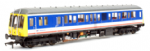 Dapol 4D-015-006 Class 122 Network South East 55019